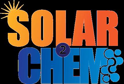 SOLAR2CHEM